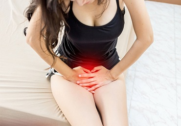 10 EFFECTIVE REMEDIES TO CURE VAGINAL YEAST INFECTION