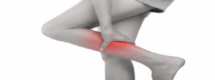 NATURAL REMEDIES TO GET RID OF LEG PAIN